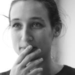 Kateřina Dietzová - foto vierkant