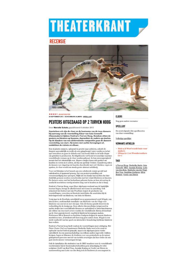 recensie-kleur-theaterkrant-okt-2013-p1