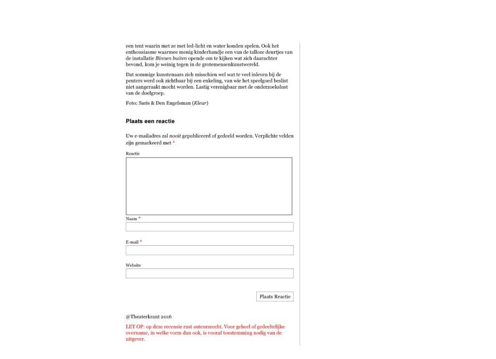recensie-kleur-theaterkrant-okt-2013-p2