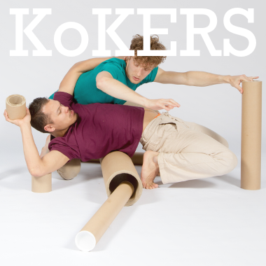 KoKERS (TuBES)